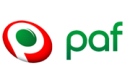 paf-logo-140x90