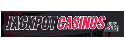 Jackpot Casinos